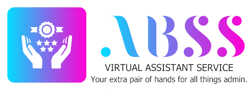 ABSS  - Virtual Assistant Service